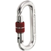 CAMP Oval Compact Lock Carabiner