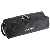 CAMP Crampons Carrying Bag