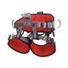 CAMP ACCESS Sit Harness - Small to Large