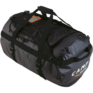 Camp Mesa Work Pack 90 L