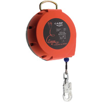 Camp Cobra 32 Retractable Fall Arrester
