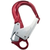 CAMP ANSI Hook 62mm Pelican Hook