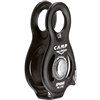 Camp Sphinx Small Fixed Pulley   Black
