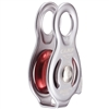 Camp Sphinx Pro Small Fixed Pulley