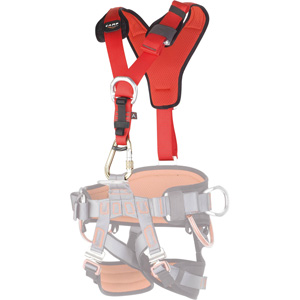 Camp Gt Chest Harness Size 1