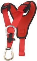 Camp Gt Chest Harness Size 2