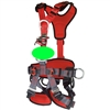 CAMP GT ANSI HARNESS WITH OPG TURBO CHEST KIT