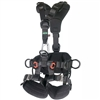 CAMP ACCESS ANSI Fullbody Rope Access Harness