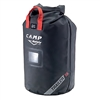 CAMP TRAILER GearBag 15 liter