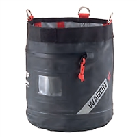 CAMP WAGON 10 Tool Bucket Bag 10 liter