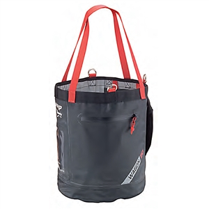 CAMP WAGON 20 Tool Bucket Bag 20 liter