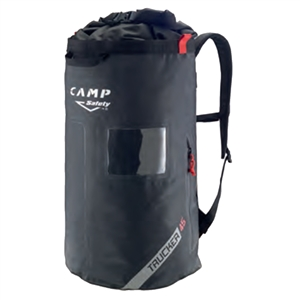 CAMP TRUCKER 45 Rope Bag Backpack 45 liter