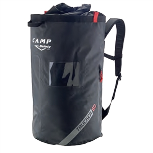 CAMP TRUCKER 60 Rope Bag Backpack 60 liter