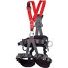 CAMP Golden Top Plus Harness - Large To XXL