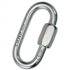 CAMP Oval Quick Link 8mm Stainless