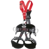 CAMP Golden Top Plus Aluminum Harness - Small To Large