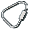 CAMP Delta Stainless Steel QuickLink 8mm