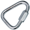 CAMP Delta Stainless Steel Quick Link 10mm