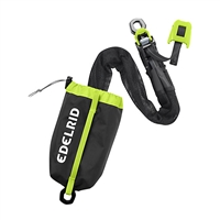 Edelrid KAA 4 or 5 to 1 Haul System 1.5 Meter With Controlled Tension Release