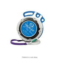TRUBLUE XL Auto Belay Made in USA