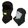 ProClimb Tear-Away BALACLAVA for use under helmets