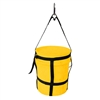 OPG Bucket Harness
