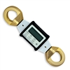 Digital Load Cell with Bluetooth