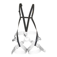 OPG Ascender Chest Harness Regular Height