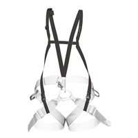 OPG Ascender Chest Harness Small