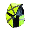 OPG High Visibility Back Pack