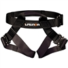 Tastumi Harness With Quick Release Buckles