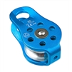 Climbtech Mini Pulley