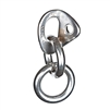 OPG Stainless Steel Top Anchor