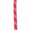 OPG static kernmantle rescue rapelling rope 11mm x 150feet Red UL ANSI NFPA USA