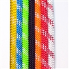 OPG Kermantle Rope SHORT LENGTHS Various Colors Various Lengths UL ANSI NFPA USA