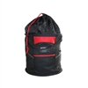 OPG Large ROPE BAG with drawstring top 27 Liter