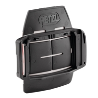 Petzl SWIFT RL PRO Headlamp Hardhat Mount