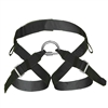OPG Seat Climbing Caving Harness