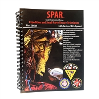 SPAR  Expedition and Small Party Rescue Manual