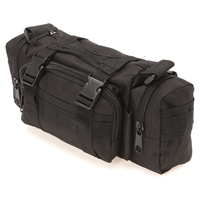 OPG Tactical Pack