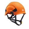 Petzl 2019 VERTEX ANSI helmet Orange