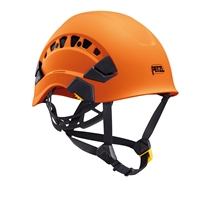 Petzl 2019 VERTEX VENT ANSI Orange Helmet