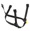 DUAL chinstrap for VERTEX and STRATO helmets PA0550A