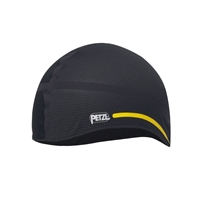 Petzl BUFF Helmet LINER for use under helmet Medium/Large