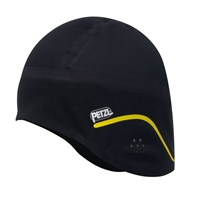 Petzl Pro BEANIE for use under helmet Large/XLarge