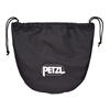 Petzl Helmet Storage Bag 2019 PA0550X