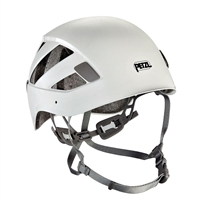 Petzl White BOREO Climbing Mountaineering Caving Helmet Small/Medium Size 1 2018
