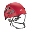 Petzl Raspberry BOREO Climbing Mountaineering Caving Helmet Small/Medium Size 1 2018