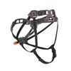 Petzl SUSPENSION system for PANGA 5 pack