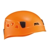 Petzl REPLACEMENT SHELL for PANGA 5 pack ORANGE